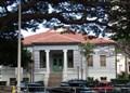 Image for Wailuku Civic Center Historic District  -  Wailuku, HI
