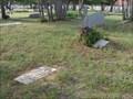 Image for Ingram - White's Chapel Cemetery - Southlake, TX