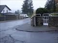 Image for Wegweiser - Münstermaifeld, RP, Germany