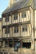 Image for Maison d'Adam et Ève - Bayeux, France