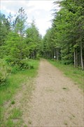 Image for Slocan Valley Rail Trail - Winlaw, BC