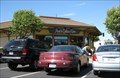 Image for Peet's Coffee and Tea - Grant Avenue - Novato, CA