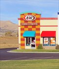 Image for A&W Whitehall Montana