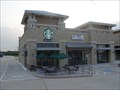 Image for Starbucks - 407 & McMakin - Bartonville, TX