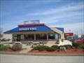 Image for Burger King - Seaway Mall - Welland, Ontario, Canada