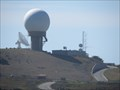 Image for Pillar Point Air Force Station - Half Moon Bay, CA