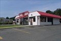 Image for Arby's  -  Riverdale St.  -  West Springfield, MA