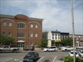 Image for Glasgow, Kentucky
