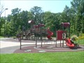 Image for Whitecliff Park - Crestwood, MO