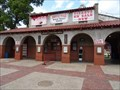 Image for Red Steagall - Fort Worth Stockyards - Fort Worth, TX