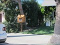 Image for Little Free Library 18155 - San Jose, CA