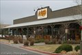 Image for Cracker Barrel - Flagstaff, AZ