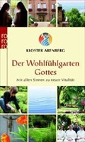 Image for Kloster Arenberg, Der Wohlfühlgarten Gottes - Koblenz, RP, Germany
