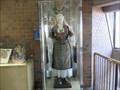 Image for Costume Traditionnel de la Bulgarie / Bulgarian Folk Costume - Gatineau, Québec
