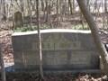Image for Fleeman Family Cemetery - Jefferson, GA
