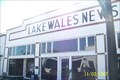 Image for Lake Wales News Building