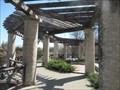 Image for Assiniboine Park Pavilion Pergola - Winnipeg MB