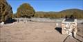 Image for Hebron: Pioneer Settlement on Shoal Creek ~ Hebron, Utah, USA