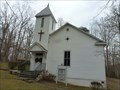 Image for New Faith Methodist Church - Schuyler Historic District - Schuyler, VA