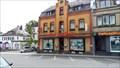 Image for Adler Apotheke - Mendig, Rhineland-Palatinate (RLP), Germany