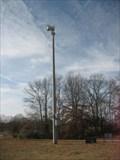 Image for Sandy Creek Siren - Athens, GA