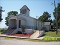 Image for Longview Methodist Protestant Church - Purdy, MO