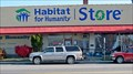 Image for Habitat for Humanity ReStore - Colville, Washington