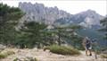 Image for Les aiguilles de Bavella / France, Corse