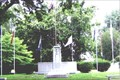 Image for Alexander County Veterans Memorial - Cairo, IL