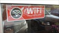 Image for Houlton Timmy's Wi-Fi - Houlton, ME