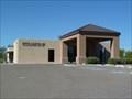 Image for Elk Lodge No 461 Albuquerque, New Mexico
