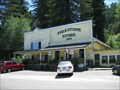 Image for The Freestone Store - Freestone, CA