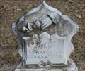 Image for Tombstone of John Ashford White -- Goldthwaite Memorial Cemetery, Goldthwaite TX