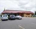 Image for Denny's - South Broadway - Rochester, MN
