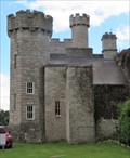 Image for Bodelwyddan Castle - Vale of Clwyd, Wales.