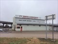 Image for Ft. Smith Livestock Auction House