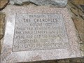 Image for Memorial to the Cherokees - Park Hill, OK