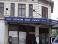 Image for Edgware Road - LONDON UNDERGROUND EDITION - Chapel Street, London, UK