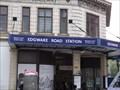 Image for Edgware Road - LONDON UNDERGROUND EDITION - Chapel Street, London, UK