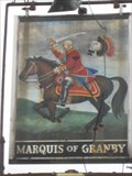 Image for The Marquis of Granby - Batford, Herts