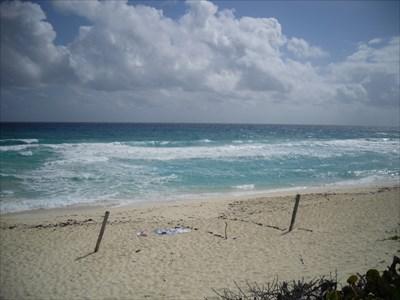 Beaches cozumel optional Clothing