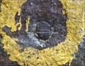 Image for 0011906U762 Bolt - Burk's Falls, ON