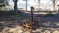 Image for McCormick-Deering No. 7 Mower - Yreka, CA