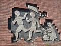 Image for Kasvu - Tampere, Finland