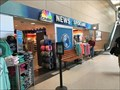 Image for CNBC News Spokane -Spokane International Aiport - Spokane, WA