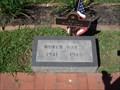 Image for World War II Monument @ Underhill Park - Mays Landing (Hamilton Twp.), NJ