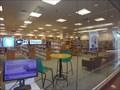 Image for DeWitt Community Library - DeWitt, NY