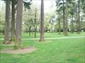 Image for Wilshire Park - Portland, Oregon