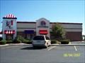 Image for Waterloo Taco Bell/KFC - Waterloo, NY