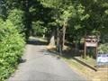 Image for Joe K's Loop Trail - Havre de Grace, MD